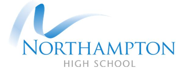 Northampton High School:  Open Events