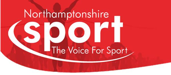 Northamptonshire Sport:  5k Races For All Paces