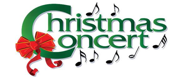 Roade Community Orchestra Christmas Concert – 5th December