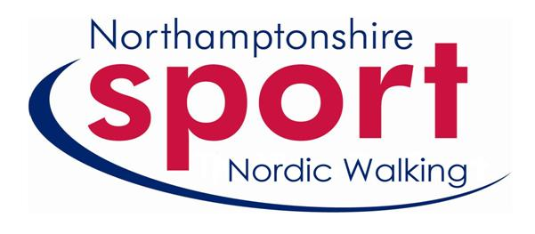 Northamptonshire Sport: Nordic Walking Taster Session & Course