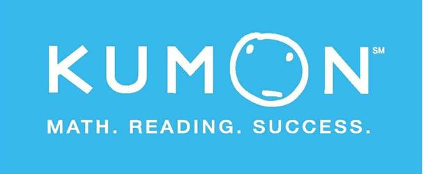 Kumon, Maths & English Tuition – Free Trial