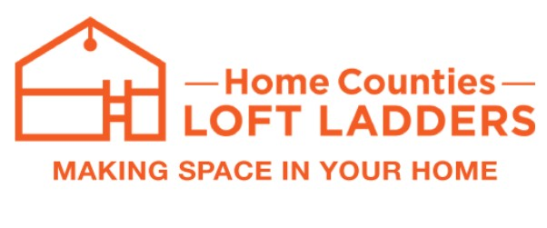 Home Counties Loft Ladders: Quality You Can Trust