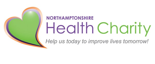 Northamptonshire Health Charity: Raise A Cuppa To Say Thank You