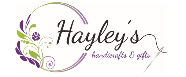 Hayley's Handicrafts & Gifts: Local Handmade Gifts For Family & Friends