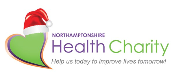 Northamptonshire Health Charity: Donate a gift for a patient in hospital this Christmas